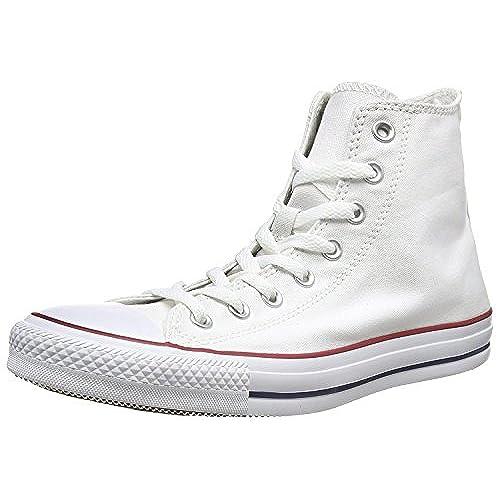 a4e7df5883c0 Converse Mens Chuck Taylor All Star High Top