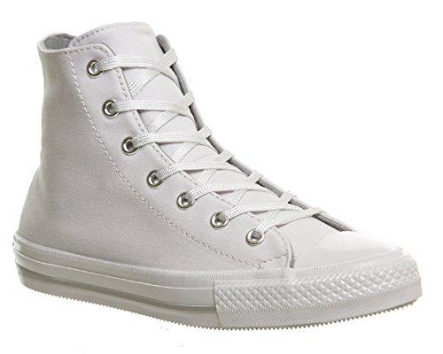 Converse, Sneaker uomo White Mono Exclusive