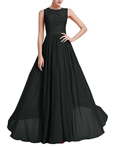 2 petite dresses - 5