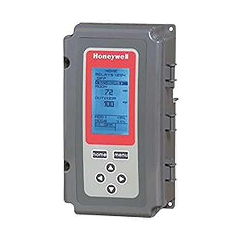 Honeywell T775U2006 Electronic Universal Controller with ...