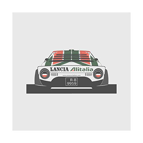 remove-before-limited-edition-classic-car-prints-lancia-stratos