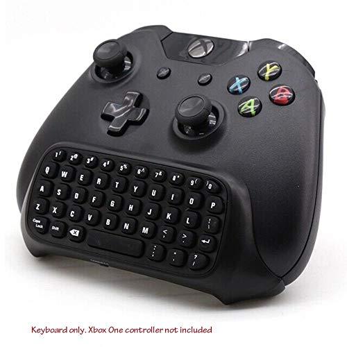 Xbox One Keyboard Prodico