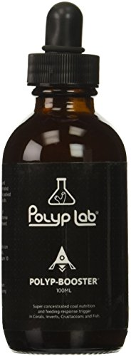 (Polyp Lab Polyp-Booster 100mL)