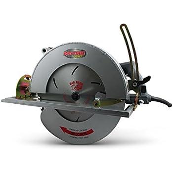 Big Boy 14 Quot Beam Saw W Skil Motor Power Circular Saws