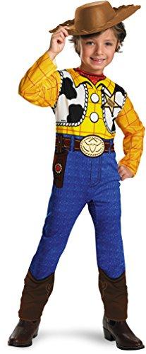 Woody-Classic-Child
