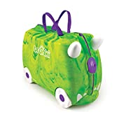 Cheap Suitcases from Trunki