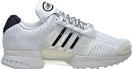 Adidas Météo Cool 1 7.5 M Us