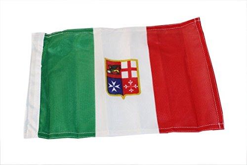 Lalizas–Italian, Colore: 0 Lalizas-Italian