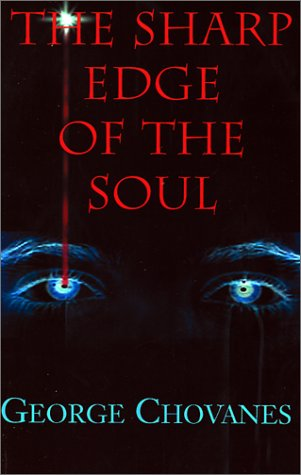The Sharp Edge of the Soul pdf epub
