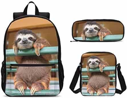 bfae3db6718b Shopping Browns - Last 90 days - Kids' Backpacks - Backpacks ...