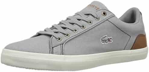 Lacoste Men's Lerond 317 2 Sneaker