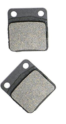 04 05 06 Brake Pads - 7