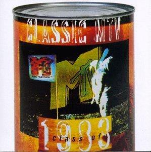 classic-mtv-class-of-1983