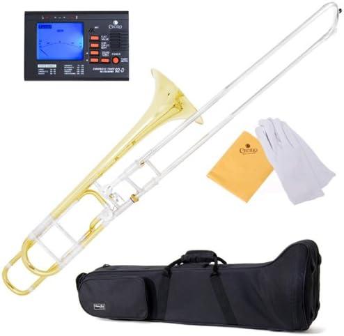 41GRDSbOzJL._AC_SL 10_ trigger trombone guide
