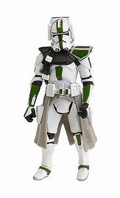 Star Wars E3 BF50 CLONE COMMANDER