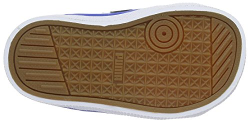 puma Basse White Puma Vulc Nero 1948 Sneaker – Royal 05 V puma Black Unisex Bambini puma xzqgzUawIF