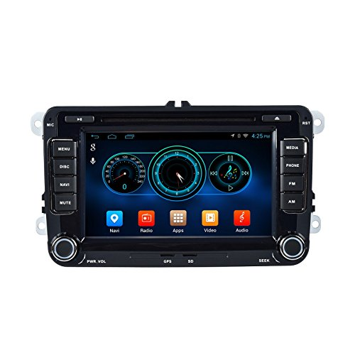 henhaoro-1024x600-7-android-44-quad-core-2-din-in-dash-car-stereo-dvd-player-for-vw-volkswagen-jetta