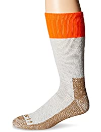 Men's Extremes Cold Weather Boot Socks