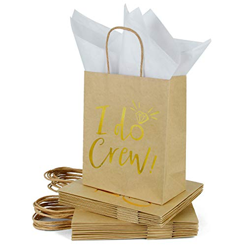 Best Deals On Do Bridesmaids Buy A Wedding Gift Products