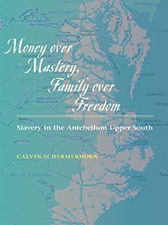 """slavery upper and lower south Chapter 11: cotton, slavery upper south (va, md defense of slavery and south's """"rights"""" stronger in booming lower south and weaker in more."""