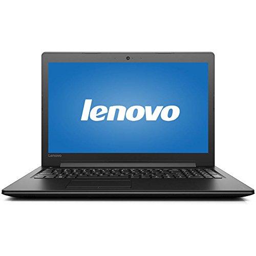 Comparison of Lenovo Ideapad 310 (715407517678) vs Lenovo Ideapad 330S (81F5006FUS)