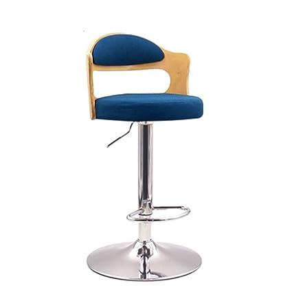 Fabulous Amazon Com Excellent Store Bar Stools Kitchen Home Creativecarmelina Interior Chair Design Creativecarmelinacom