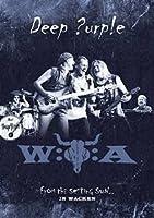 Deep Purple: From the Setting Sun... In Wacken