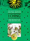 I Ching, New Holland Publishing Ltd. Staff, 1853689815
