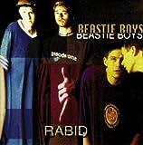 Rabid [Live at Paradiso, Amsterdam June 21, 1994] by Beastie Boys (1994-05-04)
