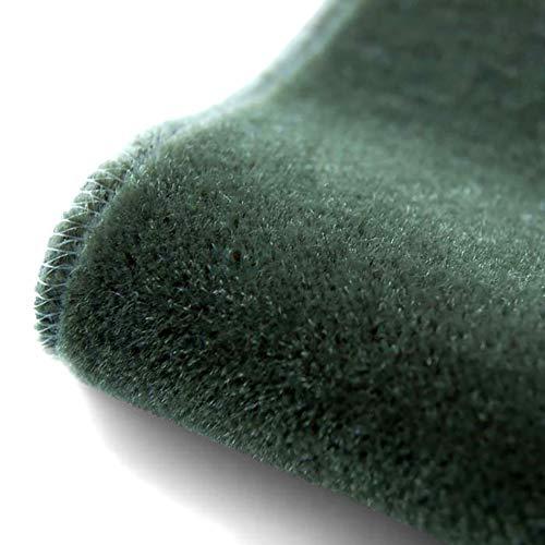 - Joseph Noble Museum Mohair Upholstery Fabric - 611-46 Ash
