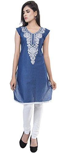 ethnic dress for diwali - 6