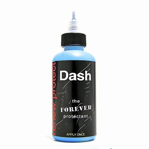 Dash Seal - 4