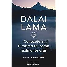 Conócete a ti mismo tal como realmente eres / How to See Yourself as You Really Are (Spanish...