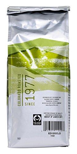 Allegro-Coffee-Organic-Cafe-La-Duena-Ground-Coffee-12-oz