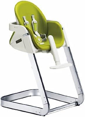 Chicco 06079075510000 I Sit - Trona para bebé multiposición, color ...
