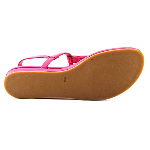 Cole Haan Boardwalk Thong Sandale Electra