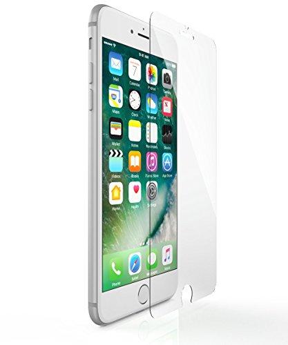 Pelican Glass Screen Protector iPhone 7 - Pelican Guard