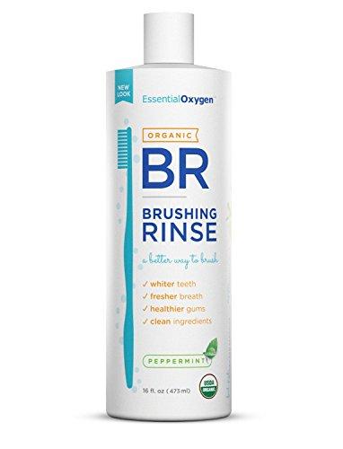 Plus Oral Rinse - 7