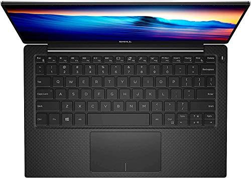 "2021 Dell XPS 13 7390 Premium Laptop I 13.3"" 4K UHD Touchscreen I 10th Gen Intel 6-Core i7-10710U I 16GB DDR4 512GB SSD I Backlit Fingerprint Wifi6 USB-C MaxxAudio Win10"