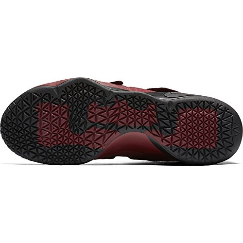 Nike Lebron Soldier Xi Sfg Mens Style : 897646-600 Size : 9.5 M US