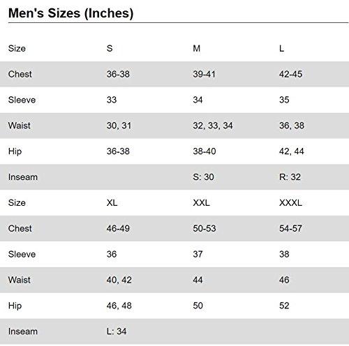 Uomo Strecker Giacca Mountain Nero Hardwear Lite ABSEBw