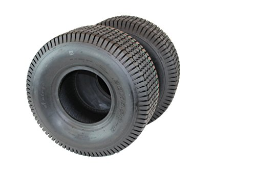 set-of-two-20x800-8-4-ply-turf-tires-for-lawn-garden-mower-20x8-8