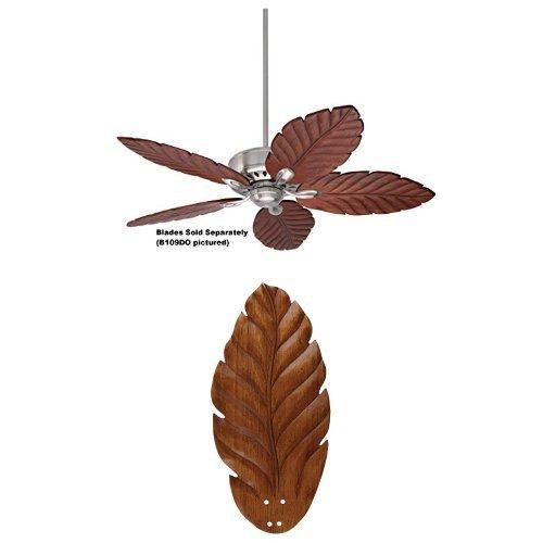 Emerson CF921BS Avant Eco Energy Star Indoor Ceiling Fan, 54