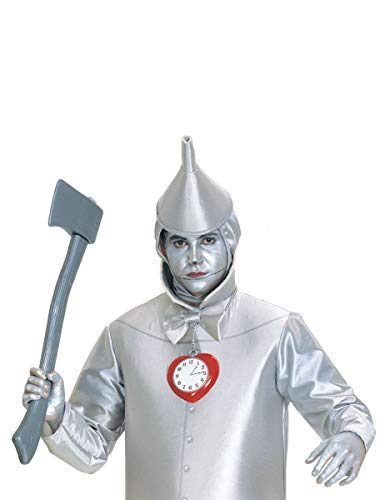 Rubie's The Tin Man Axe Toy - Wizard of Oz for $<!--$6.99-->