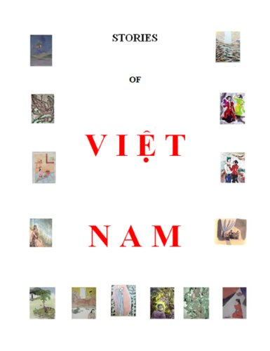 Stories of Vietnam