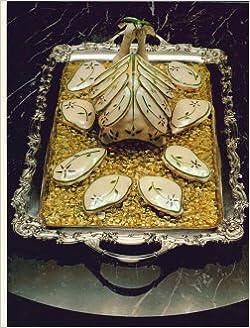 Rezepte Die Klassische Franzosische Kuche Internationale