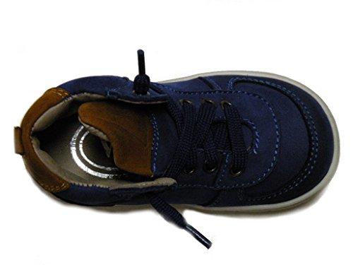 Walk Safari Zapato macho - -