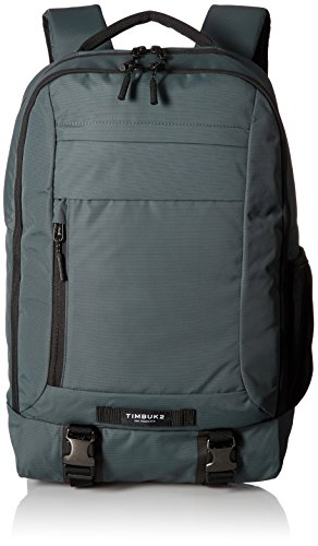 Timbuk2 The Authority Pack, Surplus, OS, Surplus, One Size