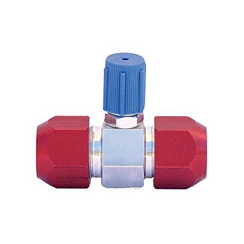 Best Air Conditioning Liquid Line Repair Kits