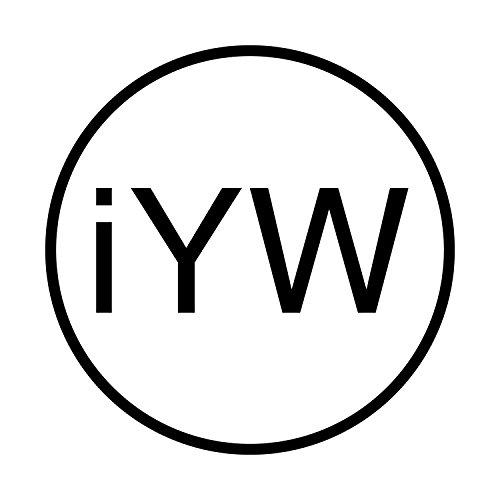 Island Youth Worship - IYW (2017)